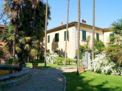 Casa Orcio