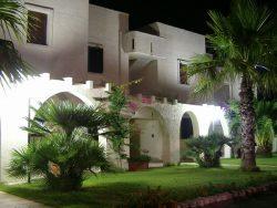 Residence Barbara 2