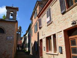 Vakantie accommodatie Adriatische kust,Emilia-Romagna Italië 6 personen