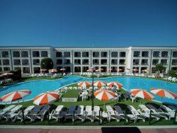 Vakantie accommodatie Adriatische kust,Emilia-Romagna,Noord-Italië Italië 7 personen