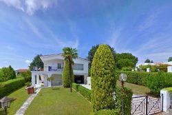 Vakantie accommodatie Adriatische kust,Le Marche Italië 5 personen