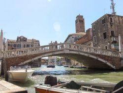 Vakantie accommodatie Adriatische kust,Noord-Italië,Veneto / Venetië Italië 3 personen