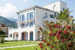 Vakantie accommodatie Bloemenriviera,Ligurië,Noord-Italië Italië 3 personen