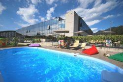Vakantie accommodatie Bloemenriviera,Ligurië,Noord-Italië Italië 5 personen