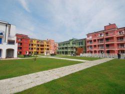 Vakantie accommodatie Bloemenriviera,Ligurië,Noord-Italië Italië 7 personen