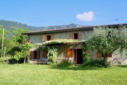 Vakantie accommodatie Dolomieten,Noord-Italië,Veneto / Venetië Italië 10 personen