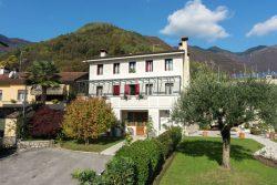 Vakantie accommodatie Dolomieten,Noord-Italië,Veneto / Venetië Italië 2 personen