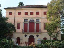 Vakantie accommodatie Dolomieten,Noord-Italië,Veneto / Venetië Italië 4 personen