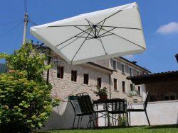Vakantie accommodatie Dolomieten,Noord-Italië,Veneto / Venetië Italië 5 personen