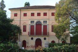 Vakantie accommodatie Dolomieten,Noord-Italië,Veneto / Venetië Italië 8 personen