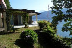Vakantie accommodatie Italiaanse meren,Comomeer,Lombardije,Noord-Italië Italië 8 personen