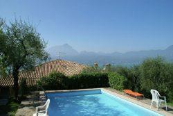 Vakantie accommodatie Italiaanse meren,Gardameer,Noord-Italië,Veneto / Venetië Italië 10 personen