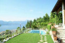 Vakantie accommodatie Italiaanse meren,Gardameer,Noord-Italië,Veneto / Venetië Italië 16 personen