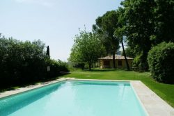 Vakantie accommodatie Italiaanse meren,Gardameer,Noord-Italië,Veneto / Venetië Italië 4 personen