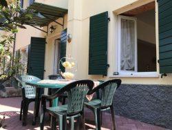 Vakantie accommodatie Italiaanse meren,Gardameer,Noord-Italië,Veneto / Venetië Italië 5 personen