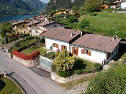 Vakantie accommodatie Italiaanse meren,Idromeer,Lombardije,Noord-Italië Italië 5 personen
