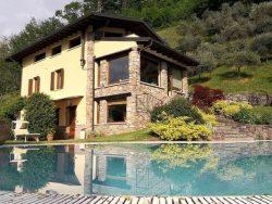 Vakantie accommodatie Italiaanse meren,Iseomeer,Lombardije,Noord-Italië Italië 6 personen