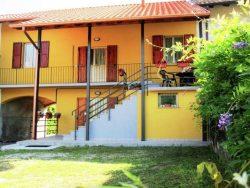 Vakantie accommodatie Italiaanse meren,Lago Maggiore,Lombardije,Noord-Italië Italië 5 personen