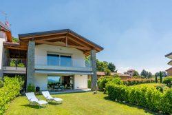 Vakantie accommodatie Italiaanse meren,Lago Maggiore,Lombardije,Noord-Italië Italië 6 personen