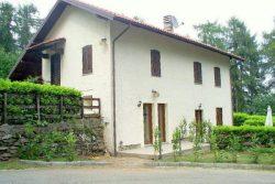 Vakantie accommodatie Italiaanse meren,Lago Maggiore,Noord-Italië,Piemonte Italië 3 personen