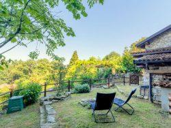 Vakantie accommodatie Italiaanse meren,Lago Maggiore,Noord-Italië,Piemonte Italië 4 personen