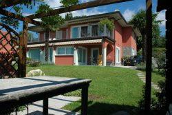 Vakantie accommodatie Italiaanse meren,Lombardije,Noord-Italië Italië 3 personen