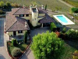 Vakantie accommodatie Lombardije,Noord-Italië Italië 12 personen