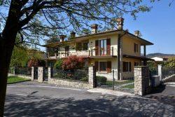 Vakantie accommodatie Lombardije,Noord-Italië Italië 5 personen