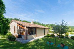 Vakantie accommodatie Noord-Italië,Toscane,Florence en omgeving Italië 4 personen