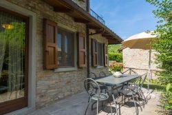 Vakantie accommodatie Noord-Italië,Toscane,Florence en omgeving Italië 6 personen