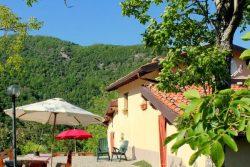 Vakantie accommodatie Noord-Italië,Toscane,Pisa-Lucca en omgeving Italië 6 personen