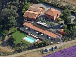 Vakantie accommodatie Rome / Lazio,Toscaanse Kust Italië 4 personen