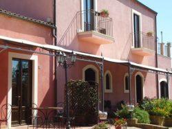 Vakantie accommodatie Sicilië Italië 2 personen