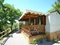 Vakantie accommodatie Toscane,Florence en omgeving Italië 5 personen