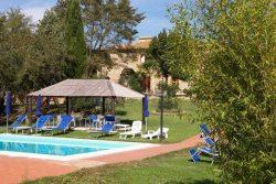 Vakantie accommodatie Toscane,Florence en omgeving,Toscaanse Kust Italië 2 personen
