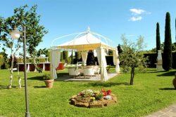 Vakantie accommodatie Toscane,Pisa-Lucca en omgeving Italië 10 personen