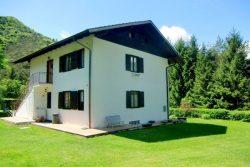 Vakantie accommodatie Trentino-Zuid-Tirol,Italiaanse meren,Noord-Italië Italië 12 personen
